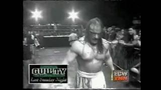 01   ECW On TNN   Sabu.avi