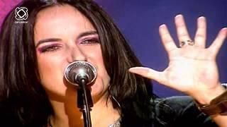 Dancestar USA 2002 (Full TV Broadcast) Kelis / Roger Sanchez