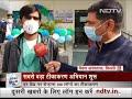 Coronavirus Vaccination In India | Delhi के Max Hospital में भी लगाया गया Corona टीका - Video