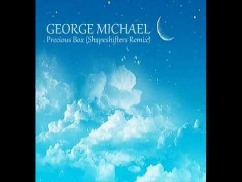 George Michael - Precious Box (Shapeshifters Mix)
