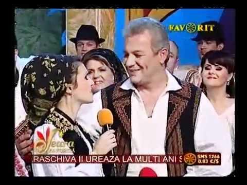 Adrian Stanca și Andreea Voica – Uită-ce mândruțo