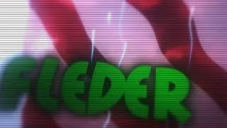| STANDART STYLE 30 rub | Fleder