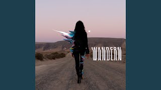 Musik-Video-Miniaturansicht zu Wandern Songtext von NENA