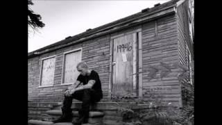Eminem - I Miss You (NEW SONG 2016)