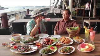 5 Rekomendasi Kuliner Jakarta Versi Ceritaperut Bandar Jakarta