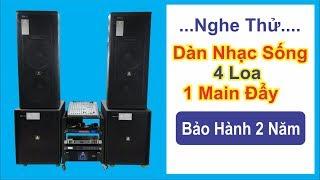 dan-nhac-song-dam-cuoi-gia-51tr-bao-hanh-2-nam