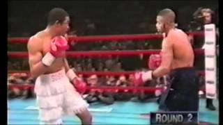 Roy Jones Jr. KO Tribute [HD].mp4
