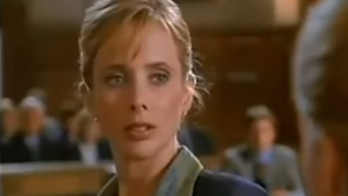 Lifetime Movie Network: I Know What You Did (TV Movie 1998)