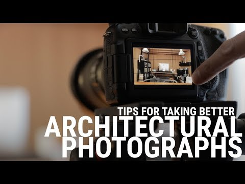 mp4 Architecture Photography Tips And Tricks, download Architecture Photography Tips And Tricks video klip Architecture Photography Tips And Tricks