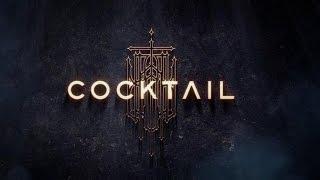 โปรดเถิดรัก 一 Cocktail ( Instrumental )