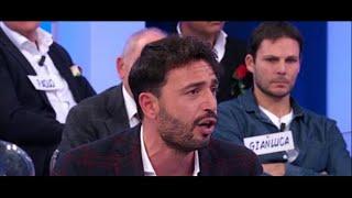 Notizie calde: Spoiler Uomini e donne: Armando non è fidanzato, si vedeva di nascosto con la Formica