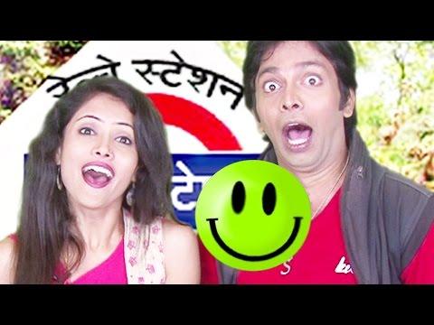 Jija - Saali Jokes   Hindi Comedy Joke 2