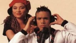 2 Unlimited - Hypnotized