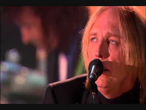 "TOM PETTY AND THE HEARTBREAKERS   "" Crawling Back To You "" Live Mp3"
