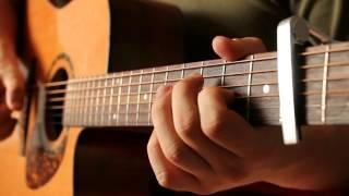 [Гитара] Популярные песни