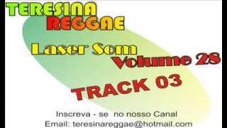 Laser som Volume 28, Track 03