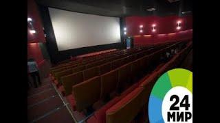 «Эдельвейс»: значимая премьера Таджикистана - МИР 24