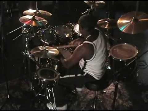 Download Reggae Drum Lessons Dyrol Randall S Instructional