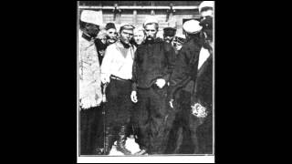 Russian Battleship Potemkin - The Mutiny