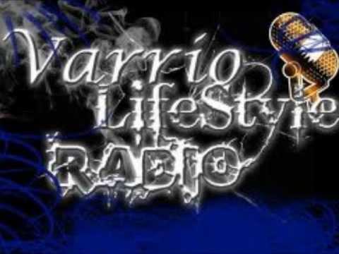 VarrioLifeStyleRadio011513