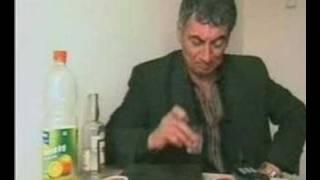 armenian humor HAY FM