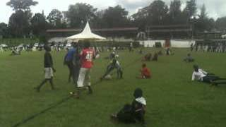 preview picture of video 'MOV 0143- The Public Attendance During The Kenya At 50 Celebrations,Kericho,Kenya(3)'