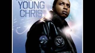 Young Chris ft. Lloyd Banks - Flatline ♫ 2011!
