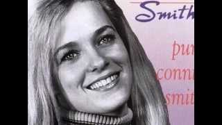 Connie Smith Here Comes My Baby