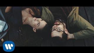 Instinct - Medzitým [oficiálny videoklip]
