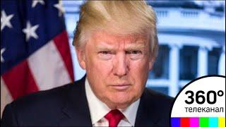 Дональд Трамп готов встретиться с Владимиром Путиным в июле