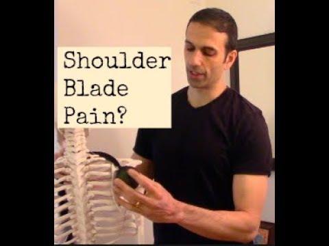 Bóle mięśni po usunięciu ćwiczenia