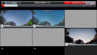 Team Lizard Racing FPV Drone Racing