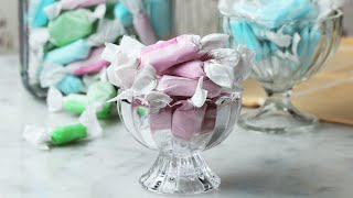 Saltwater Taffy - Video Youtube