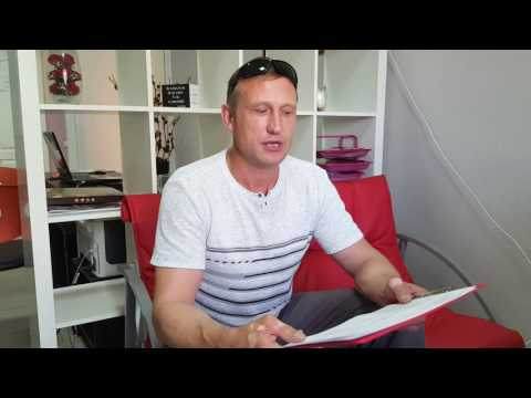 Молот тора онлайн 2011