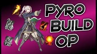 ᐅ Descargar MP3 de Dark Souls 3 Op Pyromancer Build 2019