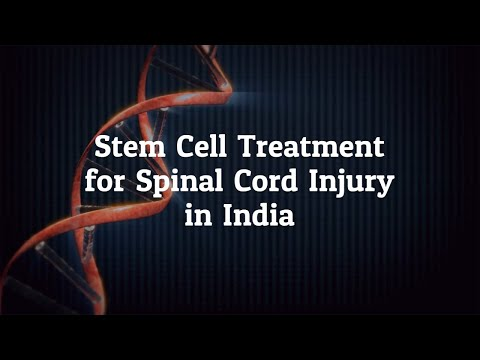 More-on-Stem-Cell-Treatment-for-Spinal-Cord-Injury-in-India