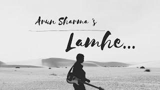 LAMHEY - arunsharmadoll