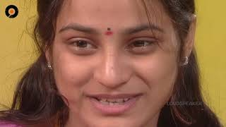 Episode 204 of MogaliRekulu Telugu Daily Serial || Srikanth Entertainments