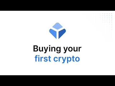 Cap de piață ripple vs bitcoin