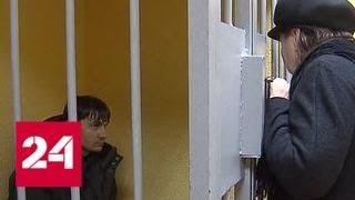 Взорвать свой подъезд жильцу дома в Ижевске подсказали голоса в голове - Россия 24