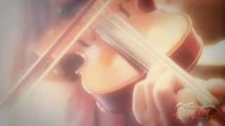 Forevermore(Side A) Violin Cover By Nightingale Fiddlers