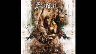Evergrey - These Scars [HQ]