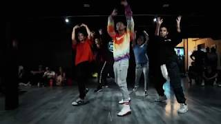 If You Ever   Nao | Choreography By Joy Bernal