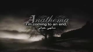 [Arabic Sub] Anathema -Lost control مترجمة