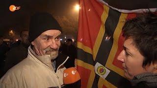 ZDF morgenmagazin: AfD Kundgebung in Erfurt (28.10.2015) - komplettes & unzensiertes Rohmaterial