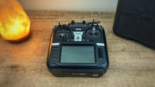 The RadioMaster TX16S | The BEST Controller For FPV?