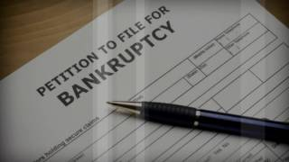 Declaring Bankruptcy in NSW: What you need to know before declaring bankruptcy