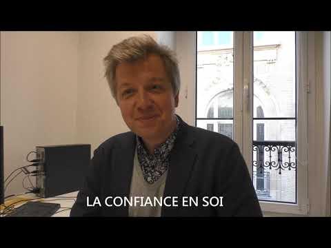 David Groison- Directeur des publics de + de 12 ans chez Bayard Jeunesse