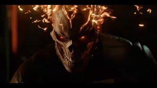 To the Sun/Into the Sun -  The Toxic Avenger (lyrics)