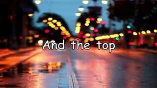 Khalid  OTW (Lyrics) Ft. 6LACK, Ty Dolla $ign